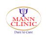 Mann Clinic