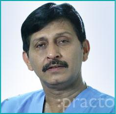 Dr. Manoj Khanna - Plastic Surgeon