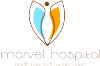 Marvel Hospital And Fertility Centre