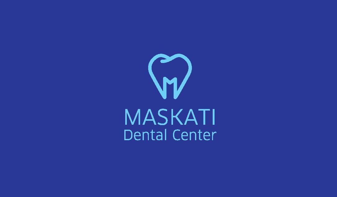 Maskati Eye Clinic
