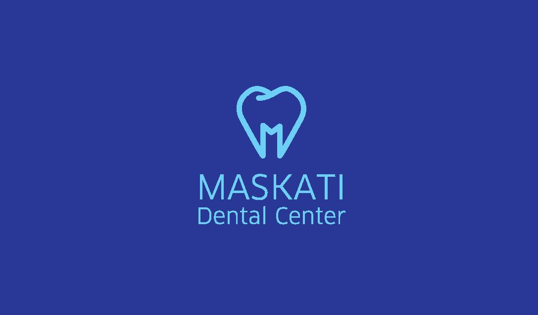 Maskati Eye Clinic and Maskati Dental Center