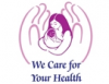 Mathru Multispecialty Hospital