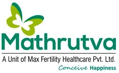 Mathrutva Fertility Center