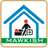Mawkish Clinic
