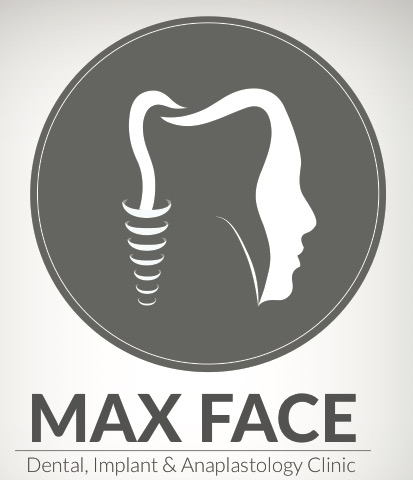 Max Face Dental, Implant & Anaplastology Clinic