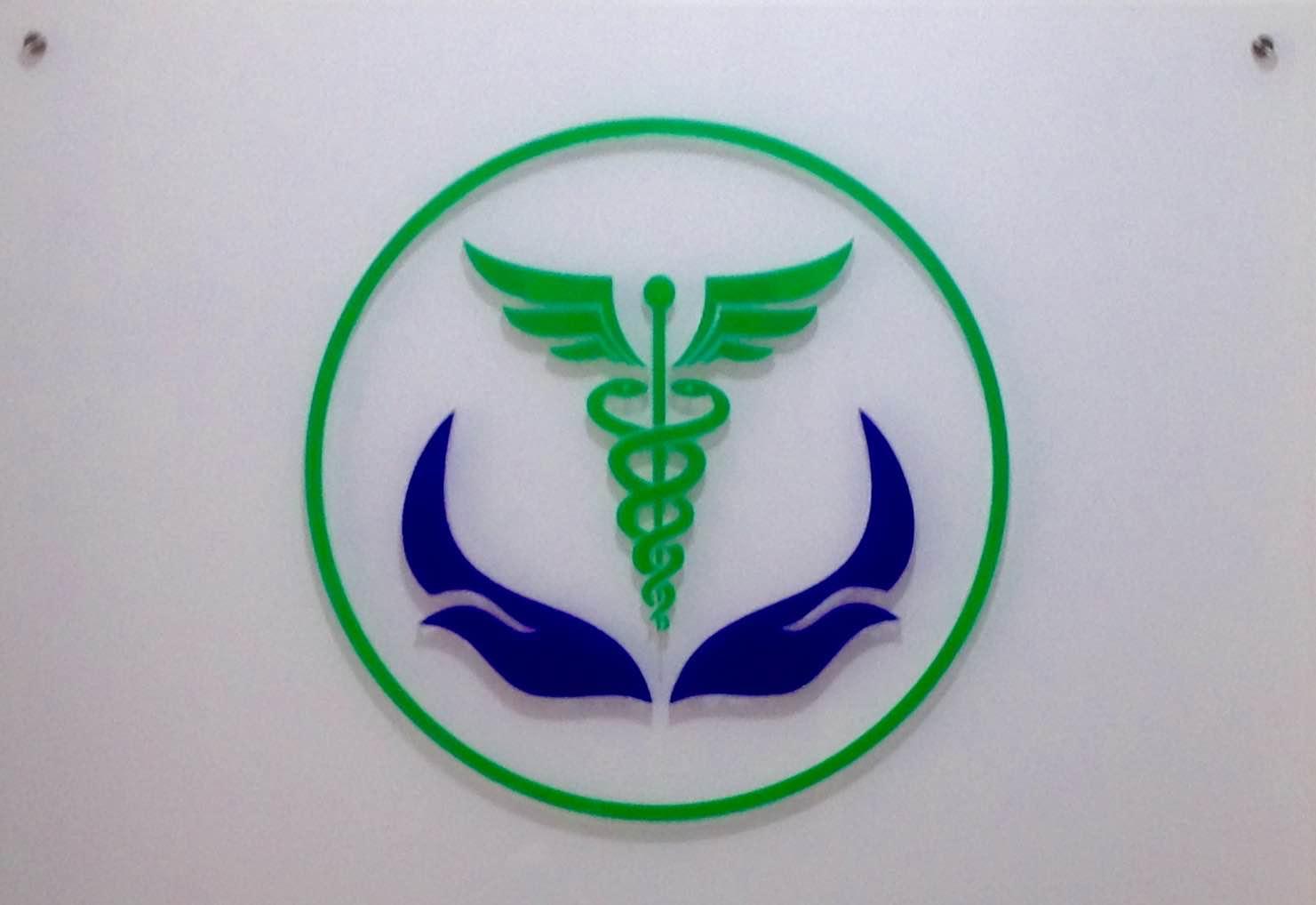 Maxcare Hospital