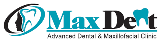 MaxDent