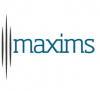 Maxim Specialists Clinic