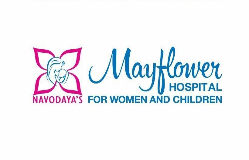 Mayflower Hospital For Women And Children