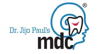 Mazhuvenchery Speciality Dental Clinic