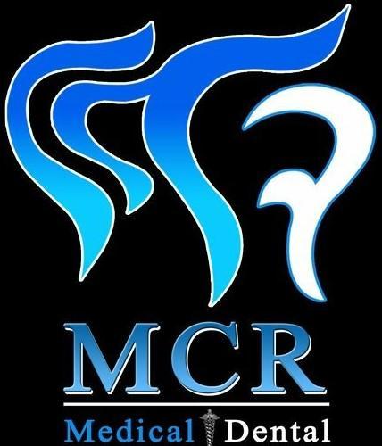 MCR Medical / Dental  Clinic