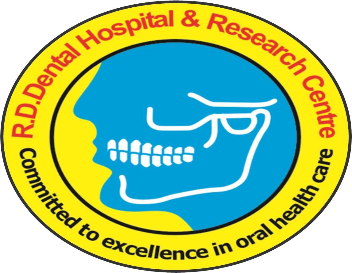 R D Dental Hospital & Research Centre