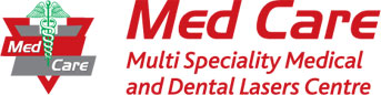 Med Care MultiSpeciality Medical Centre