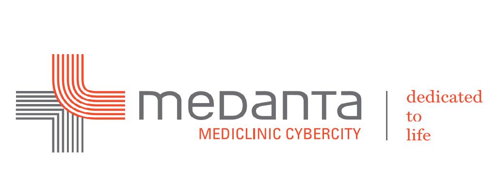 Medanta - Mediclinic Cybercity