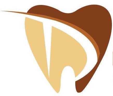 Medha Dental Care