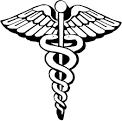 Medi Health Polyclinic