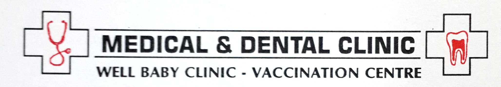 Medical and Dental Clinic