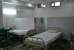 Medical and Dental Clinic - Image 4