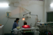 Medical and Dental Clinic - Image 6