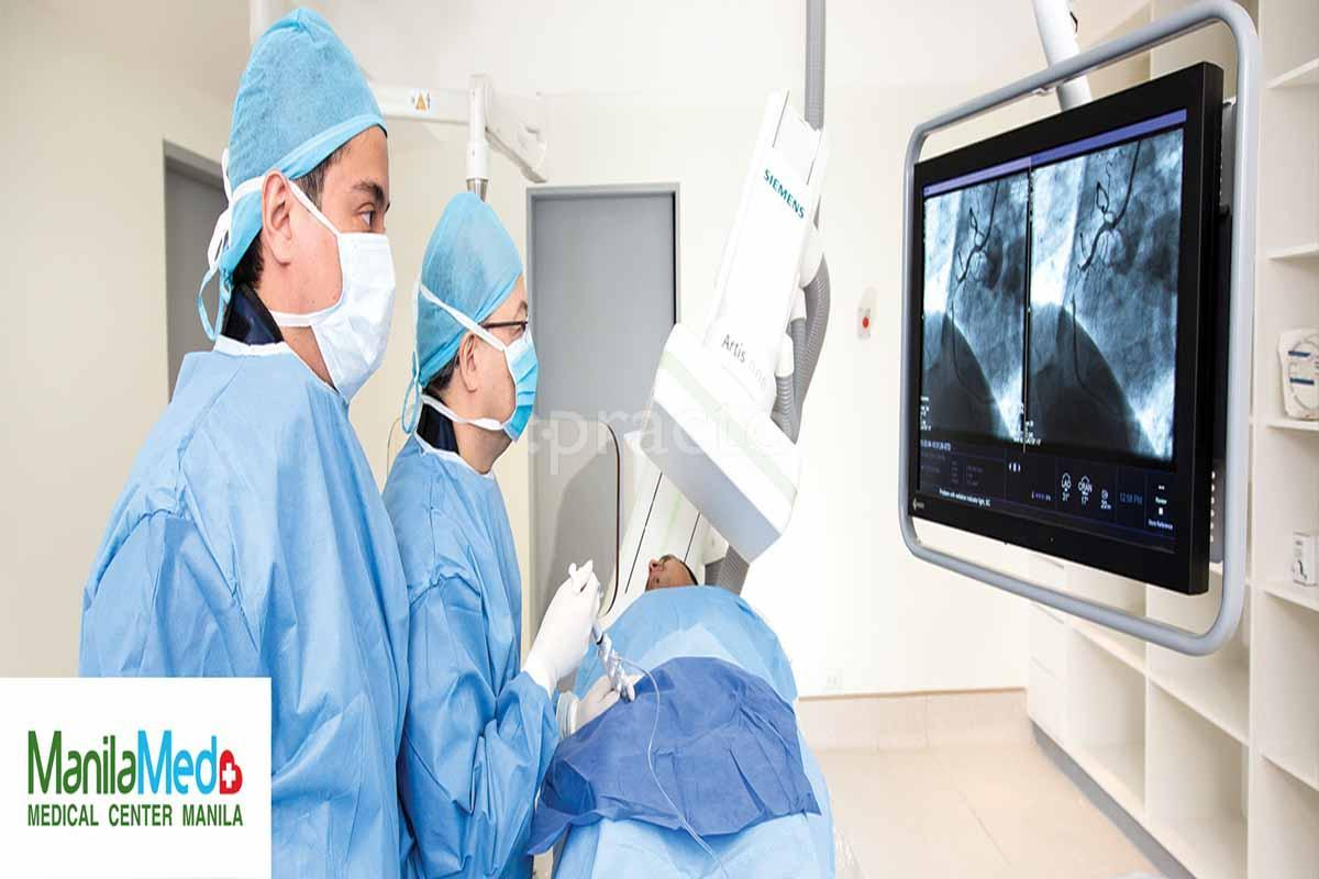 Surgery Of The Penis Treatment In Manila - Check & Compare