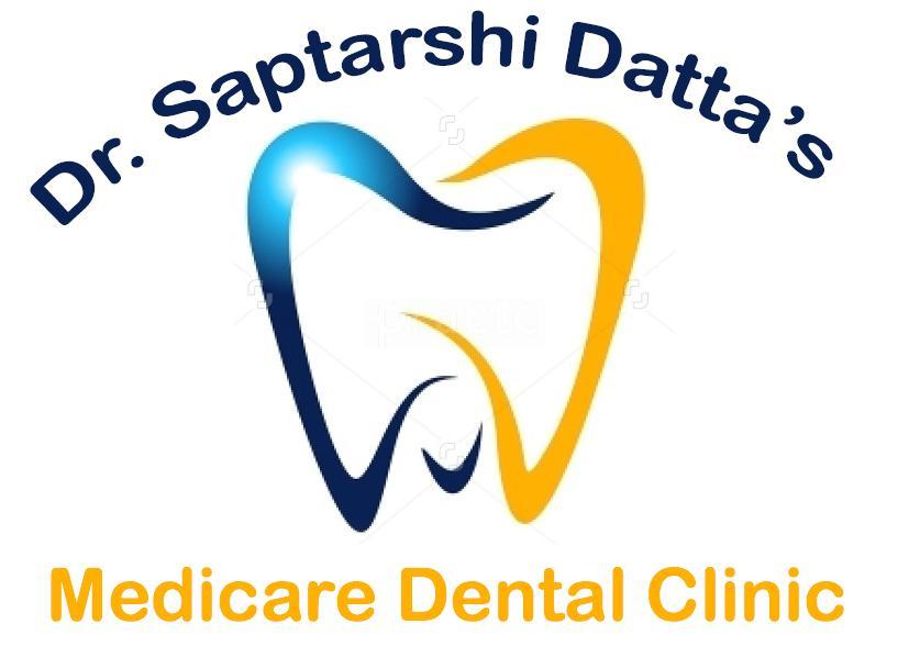 Medicare Dental Clinic