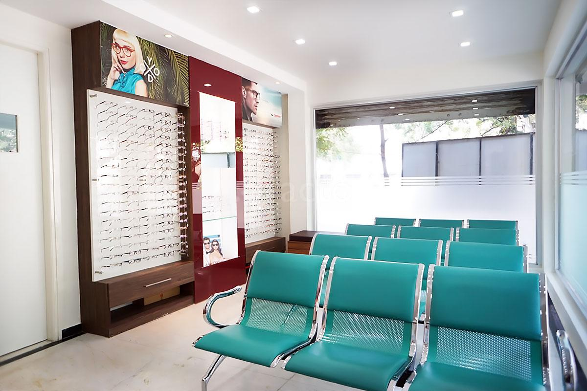 cbf98407a9f Eye Specialists In Triplicane