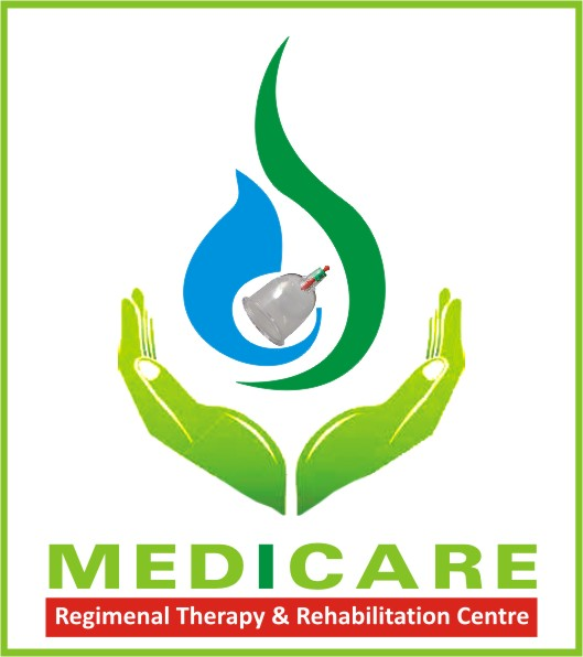 Medicare Regimenal Therapy & Rehabilitation Center
