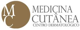 Medicina Cutânea