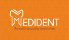 Medident - The Multispeciality Dental Clinic