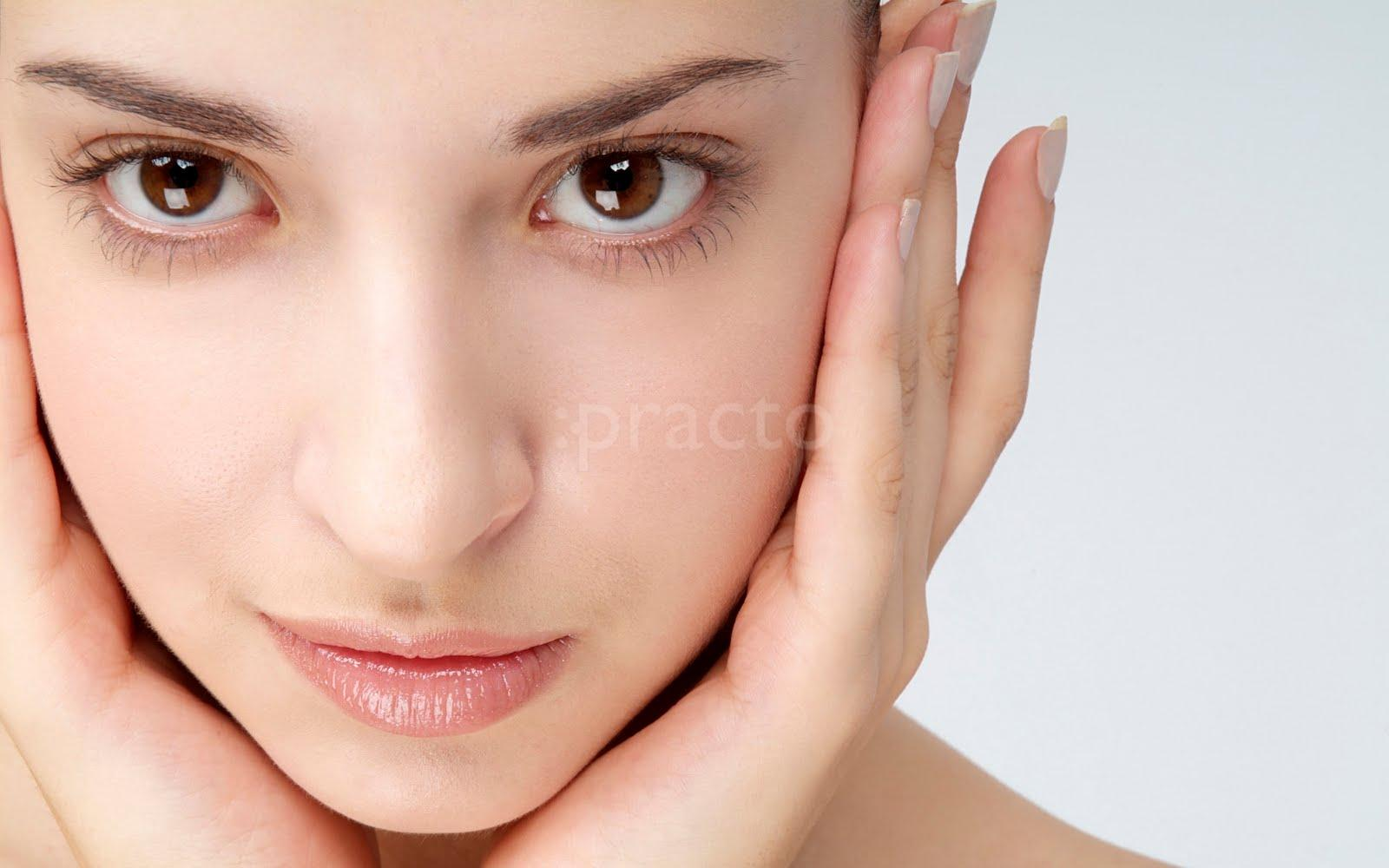 Lady Skin Specialists In Ameerpet, Hyderabad - Instant