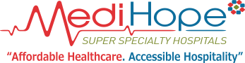 MediHope Super Speciality Hospital