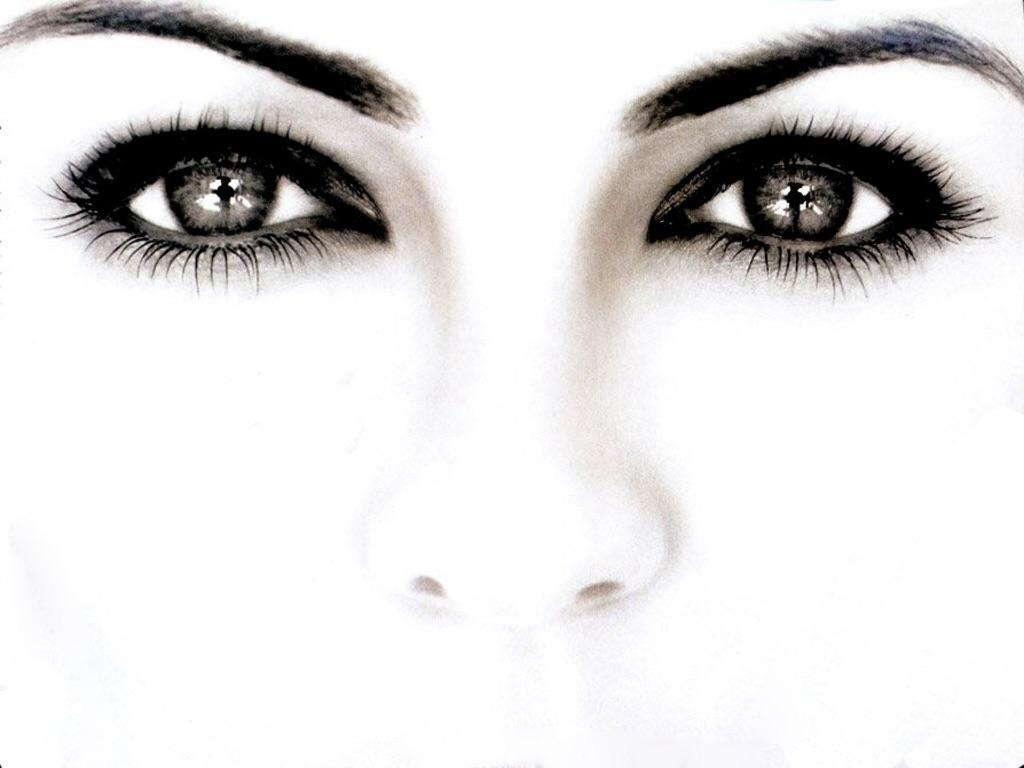Gupta Eye And General Surgery