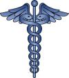 Medivision Women's Clinic