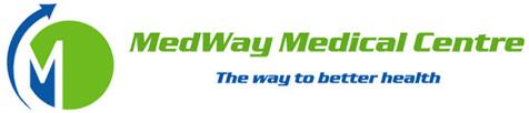 Medway Medical Centre