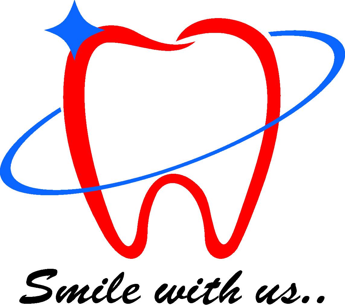 Meena Dental Clinic