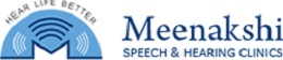 Meenakshi Speech & Hearing Clinics