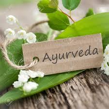Meerut Ayurveda Chikitsalaya