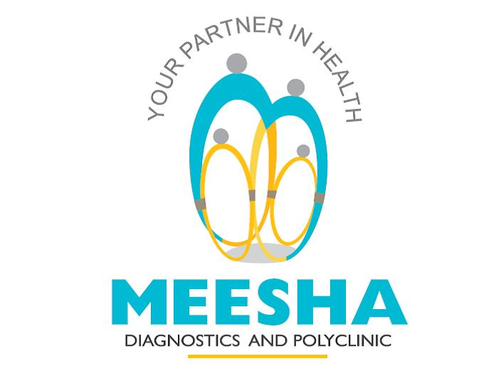 Meesha Diagnostics & Polyclinic