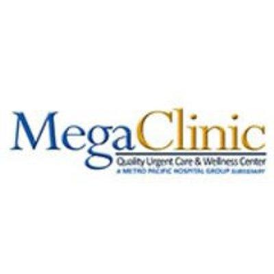 Mega Clinic