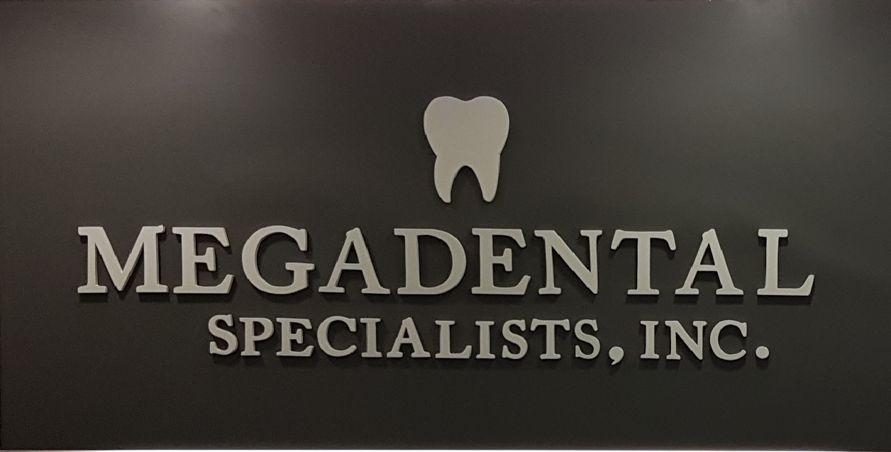 MegaDental Specialists, Inc.