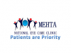 Mehta National Eye Care Clinic