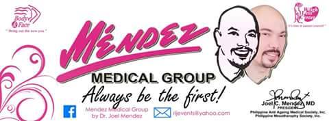 Mendez Medical Group