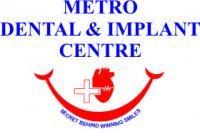 Metro Dental & Implant Centre