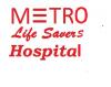 METRO LIFE SAVERS
