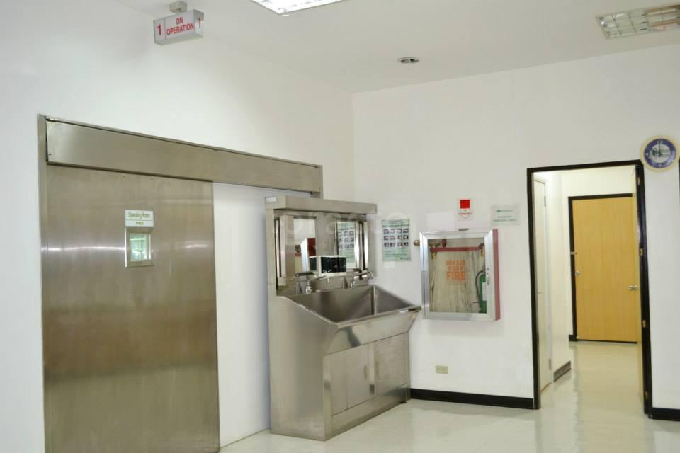 Metropolitan Medical Center - View Doctors, Contact Number