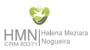 Clínica Meziara Nogueira
