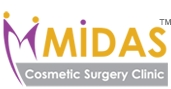 Midas Cosmetic Surgery Clinic