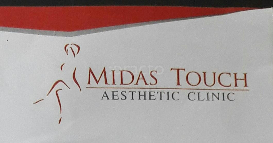 Midas Touch aesthetic clinic