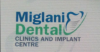 Miglani Dental Clinics and Implant Centre