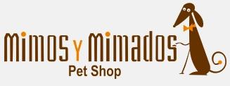 Mimos y Mimados